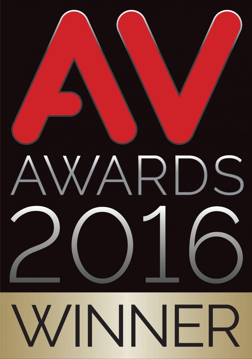 AVA2016_WINNER_web.jpg