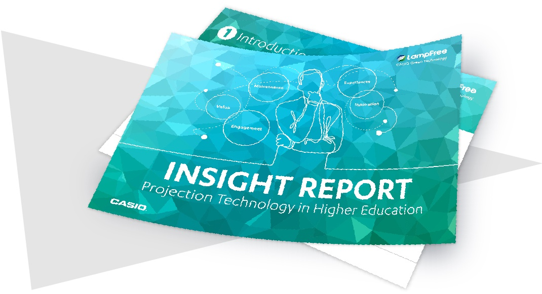 Insight Report