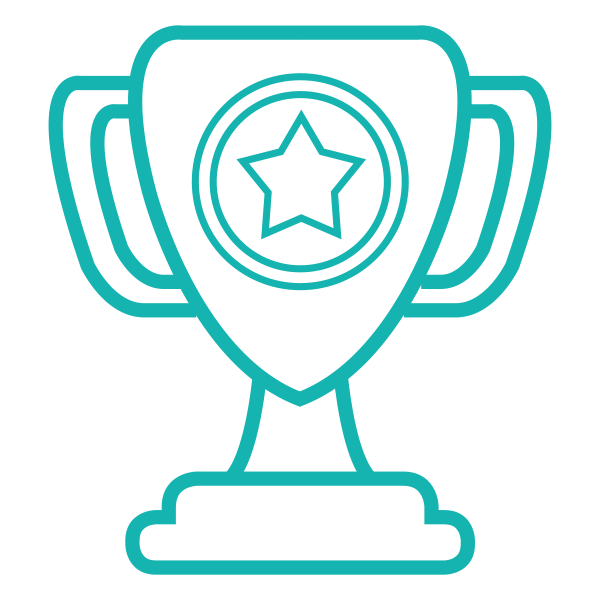Voucher_Icons_SCREEN-TROPHY.png