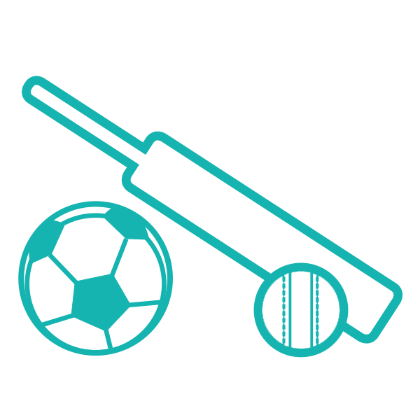 Voucher_Icons_SCREEN_SPORT.png