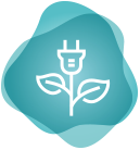 icon-_0001_22.png