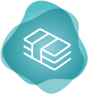 icon-_0002_21.png