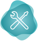 icon-_0003_20.png