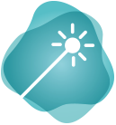 icon-_0006_16.png