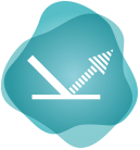 icon-_0009_13.png