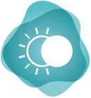 icon-_0010_12.png