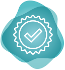 icon-_0013_9.png