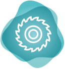 icon-_0014_8.png