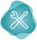 icon-_0017_5.png