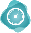 icon-_0018_4.png