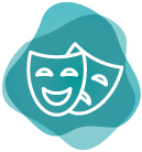 icon-_0019_3.png
