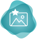 icon-_0021_1.png