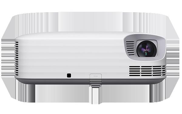 superior-projector-1
