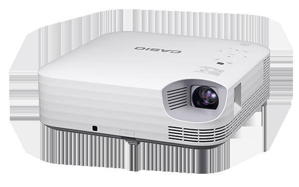 superior-projector-3